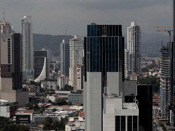Bancos siguen sin cooperar sobre pagos a empresas 'offshore'