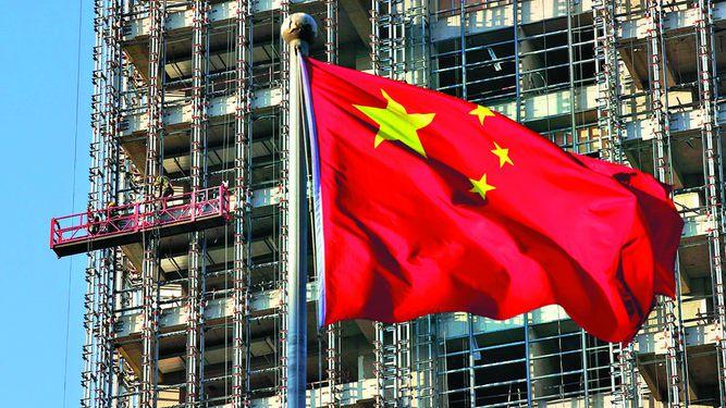 Pekín ampliará plan económico