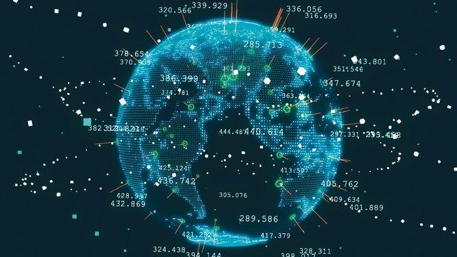 Hablemos sobre la Big Data