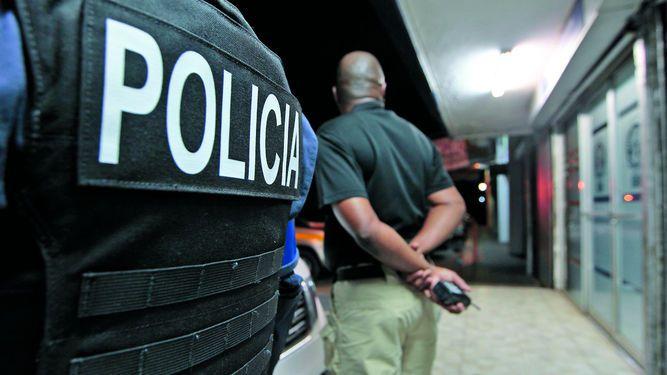 Corte condena a la Policía a pagar $630 mil a víctima