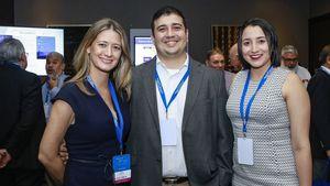 Microsoft AI+Tour: Panamá