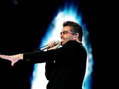 George Michael, el ícono pop que encarnó el espíritu de los años 80