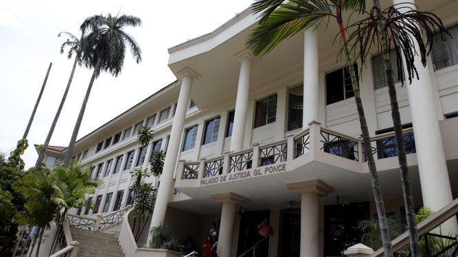 Órgano Judicial reitera que está a la espera de $20 millones para el sistema penal acusatorio