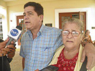 Condenan a exguardia por muerte de arnulfistas