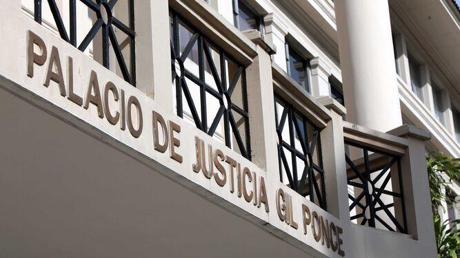 Hay 100 aspirantes a magistrados de la Corte; este lunes cierra el plazo