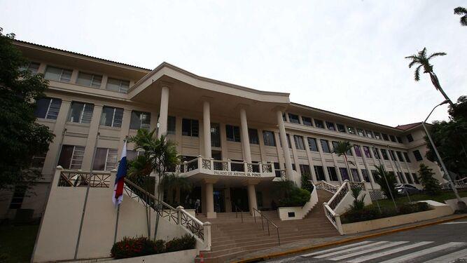 Tras negar prórroga, Segundo Tribunal justifica fallo en caso Odebrecht