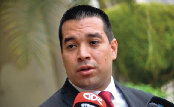 Tramitan extradición de hermanos Martinelli Linares