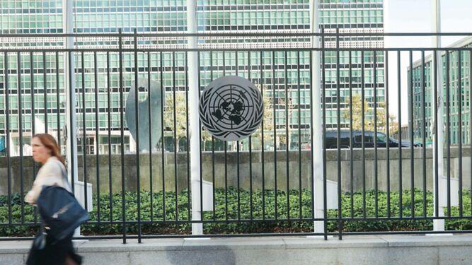 EU exige salida de dos diplomáticos cubanos; La Habana rechaza medida