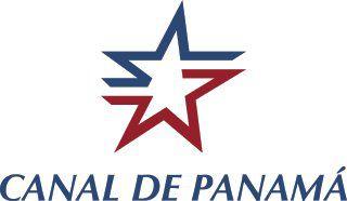 La marca Canal de Panamá