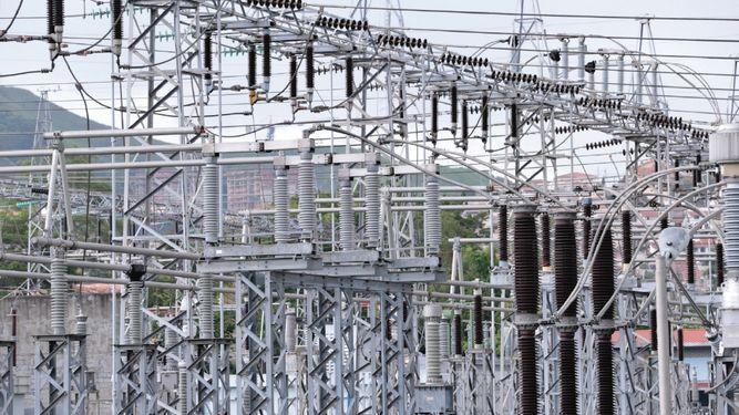 ASEP ordena cobrar igual tarifa eléctrica