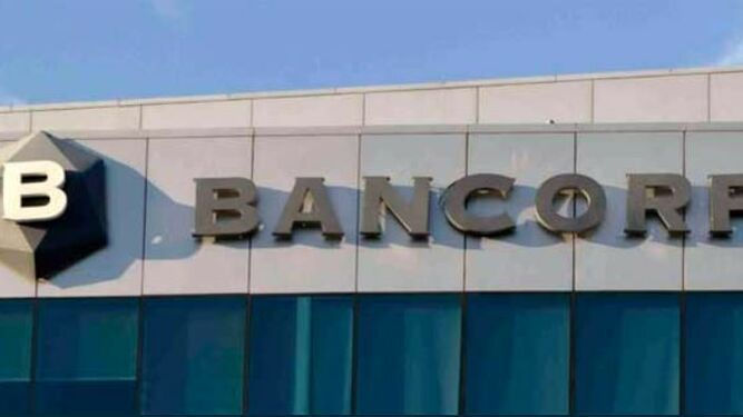 Banco ligado a Daniel Ortega cierra tras sanciones de Estados Unidos