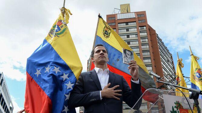 Grupo de Lima presiona por una salida electoral a la crisis de Venezuela
