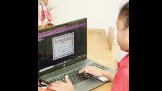 Meduca divulga la lista de las 100 escuelas que iniciarán clases semipresenciales