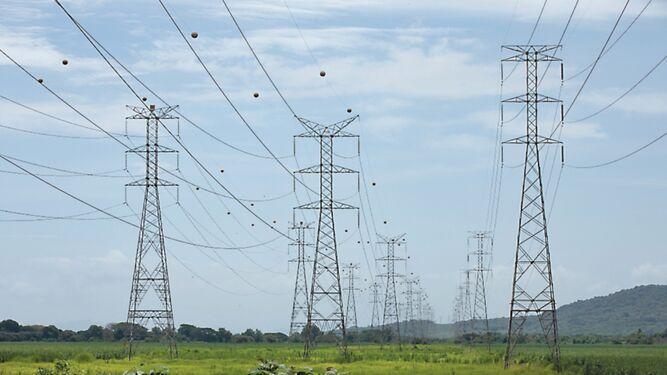 ASEP pide corregir pliego para compra de energía eléctrica
