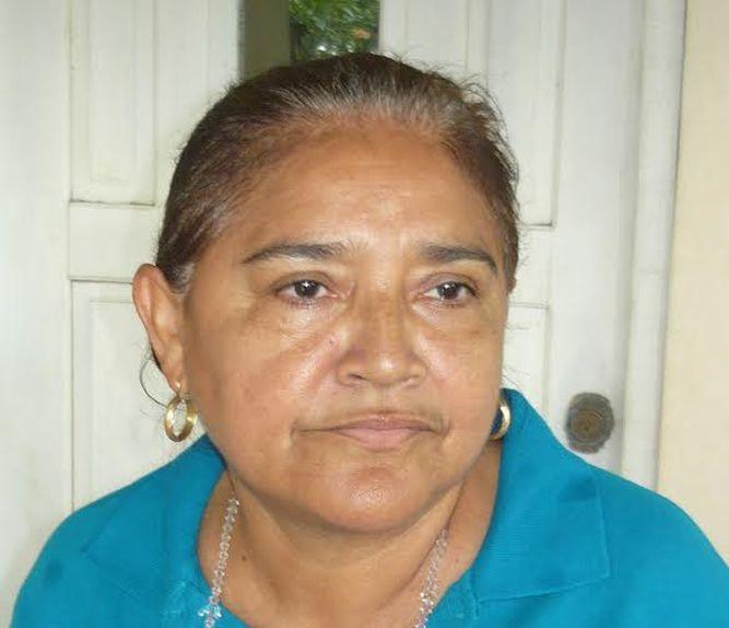 Multan e inhabilitan a Nidia Cureña, exrepresentante de El Bebedero