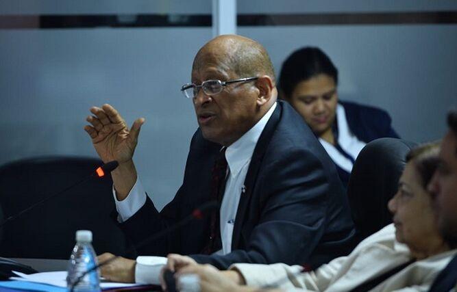 El MEF manejará  presupuesto de $799.4 millones en 2020