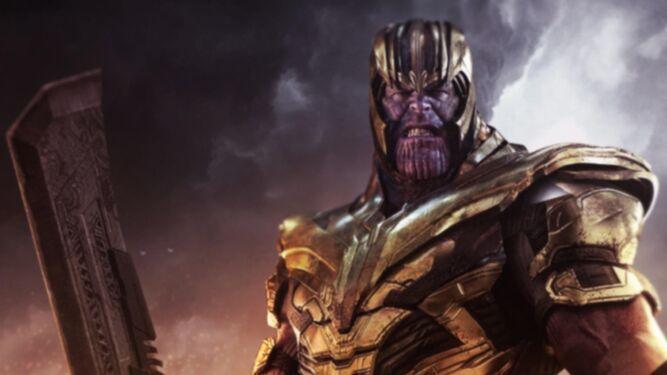 'Avengers' y la cima histórica de taquilla