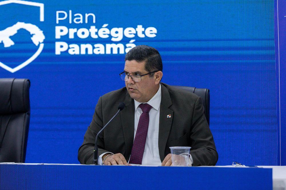 Ministerio de Seguridad cancela compra excepcional de municiones por $7.1 millones