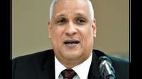 Denuncias ante la Asamblea Nacional buscan suspender del cargo a Mejía y Díaz