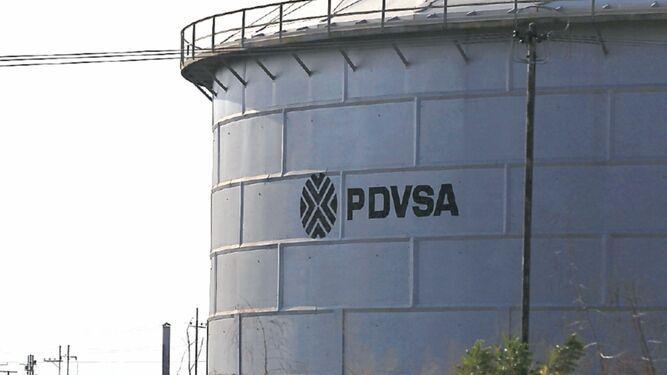Citgo, en riesgo por incumplimiento de Pdvsa