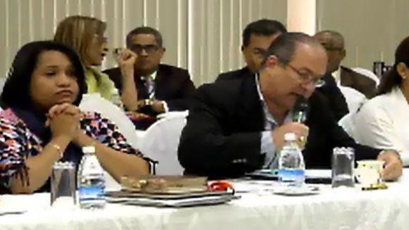 Magistrado juez Mejía niega petición para que Martinelli vote en la primaria de CD