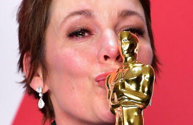 Estos son los ganadores de los Premios Óscar 2019