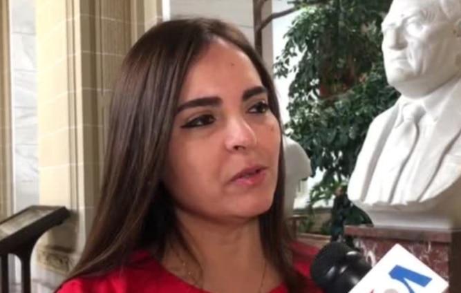 Once 'torturados' en Venezuela denunciaron que sus victimarios tenían 'acento cubano'