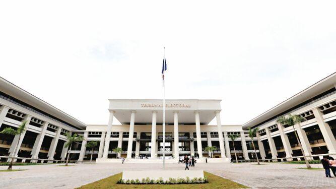 Tribunal Electoral avala $9.4 millones a los partidos para gastos de la campaña electoral