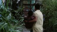 El drama venezolano 'La Familia' estará en el IFF Panamá 2018