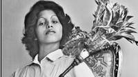 Sandra Eleta, una conexión con la vida