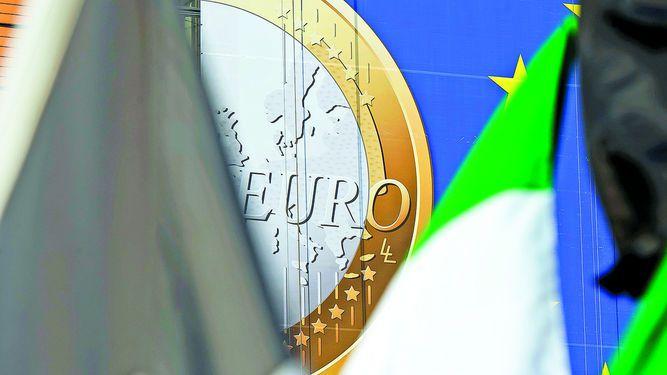 Banco italiano oferta acciones