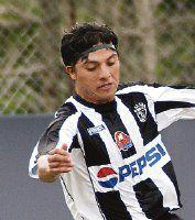 Tauro y Chorrillo ganan en partidos vespertinos