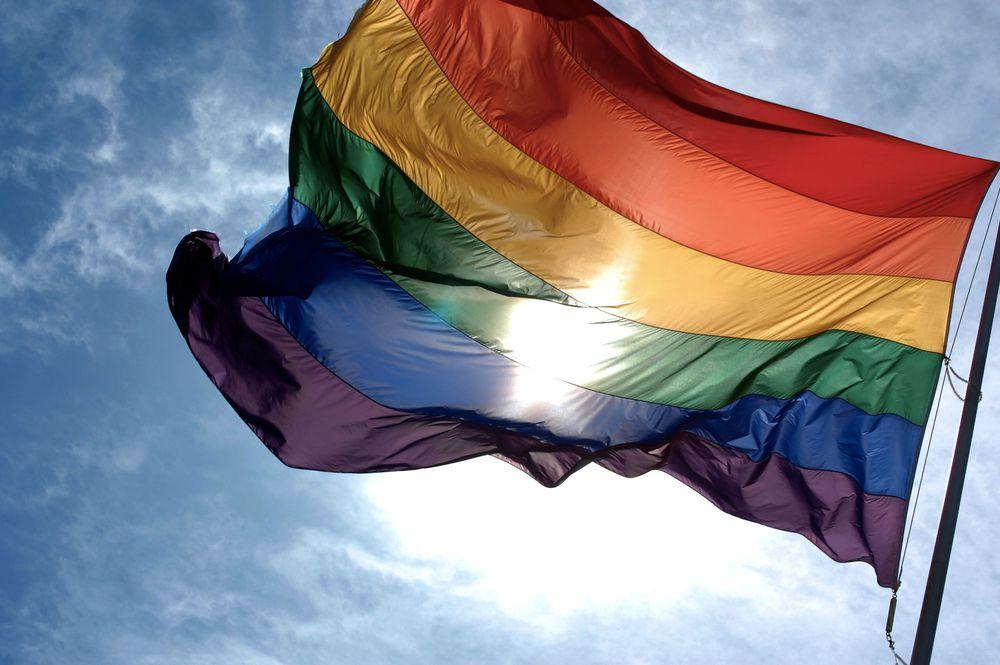 Senado de Chile aprueba matrimonio igualitario y pasa a segundo trámite