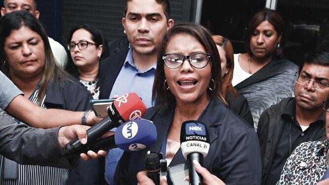 Fiscales Anticorrupción evalúan fallo en caso Odebrecht
