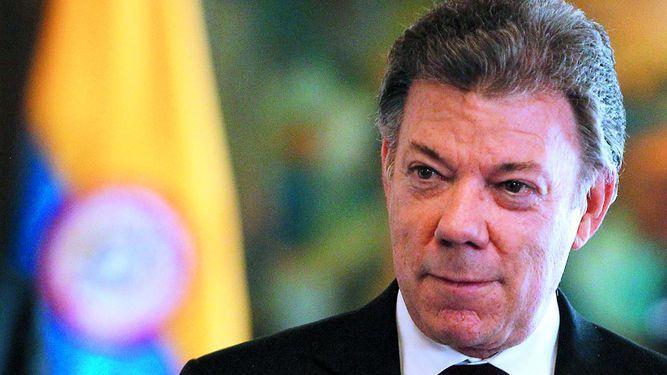 Las FARC y el ELN se reunirán en Quito