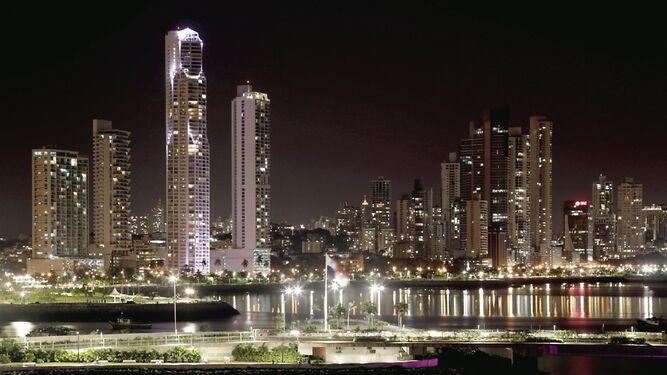 Ciudad inteligente, una tarea pendiente para Panamá