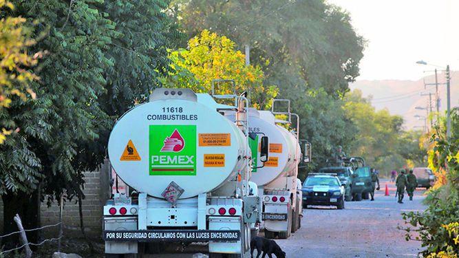 México acelerará subastas petroleras