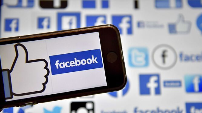 Facebook restringe el uso de sus transmisiones en vivo a raíz de la masacre de Christchurch
