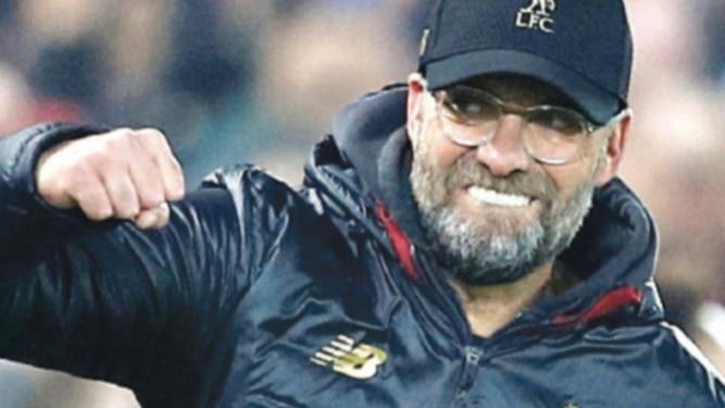 Liverpool recibe al Arsenal antes de chocar con el City