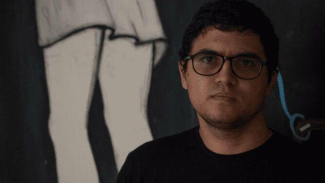 Sebin aprehende y golpea a periodista venezolano; lo culpan del sabotaje a hidroeléctrica
