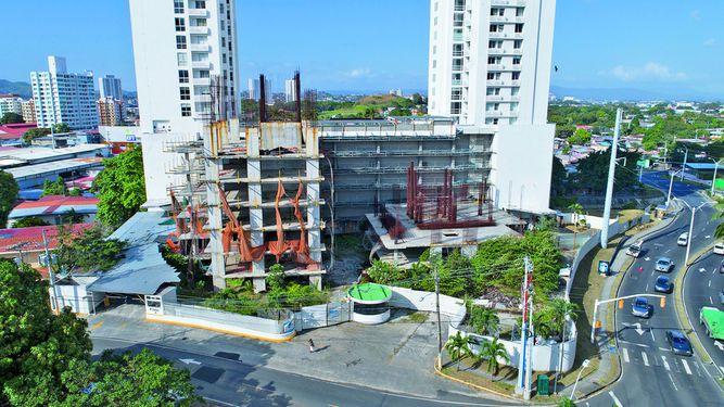 Sala Tercera anula permiso de construcción de PH Bahía del Golf