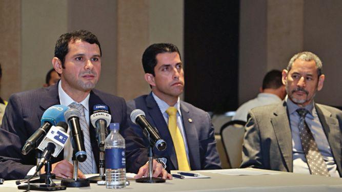 Minera Panamá solicita a la CSJ una aclaración de la sentencia
