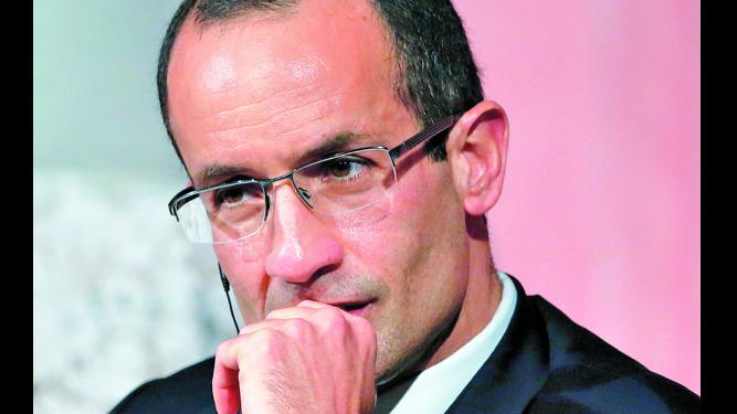 Campaña política brasileña habría recibido fondos ilegales