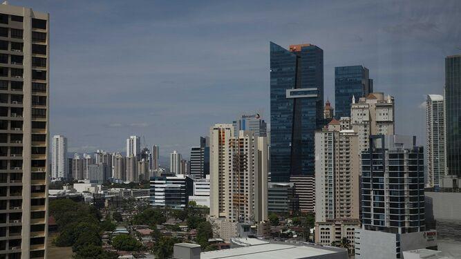 'La corrupción es el reto más grande de Panamá', según el Departamento de Estado de Estados Unidos