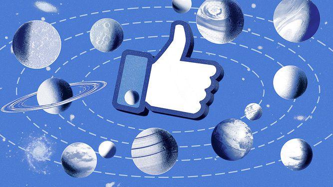 Normas de seguridad al usar las redes sociales