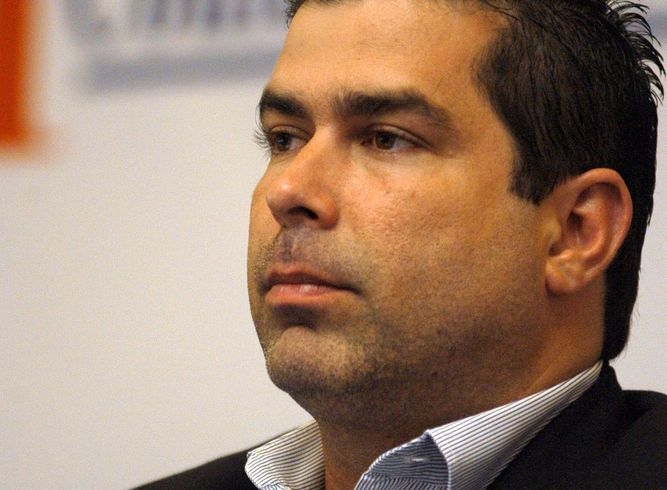 Condenan a Aldo López Tirone por el delito de extorsión