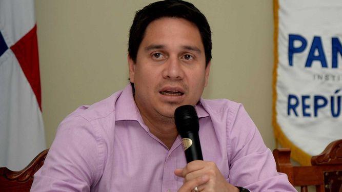 Después que habló la Contraloría, Pandeportes anunció su propia auditoría