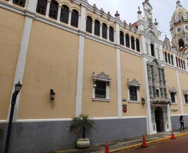 Cancillería pide a Colombia que aclare la petición de extradición de Hurtado