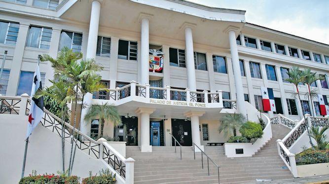 Corte revive a NG Power