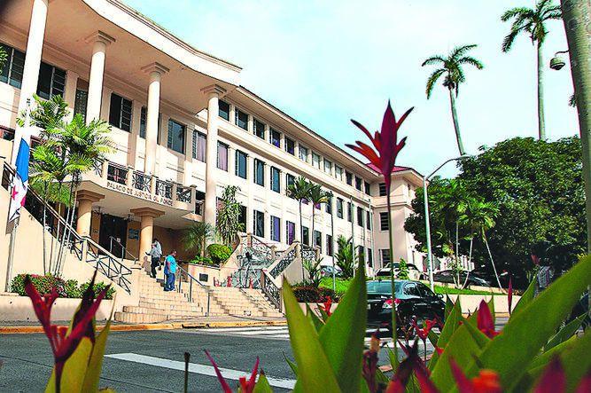 Alianza: Nombramientos violan ley de Carrera Judicial